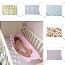 Baby Sleep Crib Hammock Newborn Infant Bedding Safety Portable Sleeping Bag Cot