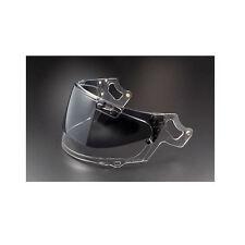 ARAI Helmet Pro Shade System VAS Pinlock Shield Visor Corsair Signet Quantum