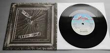 """Sex Pistols - Pretty Vacant UK 2007 EMI Reissue 7"""" Single P/S"""
