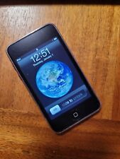 Apple iPod Touch 8G Model A1288 - Test and Working