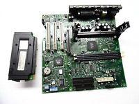 Mainboard IBM FRU 61H2470 + CPU Pentium III 450 Mhz slot 1