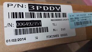 Dell Inspiron M5030 3PDDV, Socket S1, AMD (03PDDV) Motherboard