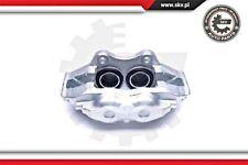Brake Caliper Front Right For JAGUAR DAIMLER Xj Xjsc 28 - 5.3 Coupe AAU2102