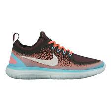 37,5 Scarpe da donna rosso Nike