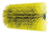 Kehrwalze für Bema, Saphir, Ø 570 mm, Länge 750 mm, innen 51 mm, Universal