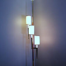Collectible Floor Lamps For Sale Ebay