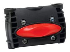 Polisport Childseat Bracket Rear Seats 28/40Mm S/T