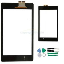 Touch Screen Digitizer for Asus Google Nexus 7 II (2013) + Tools High Sensitive