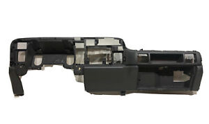 94 95 96 97 DODGE RAM DASH DASHBOARD STRUCTURE SHELL ASSEMBLY MEDIUM QUARTZ GRAY