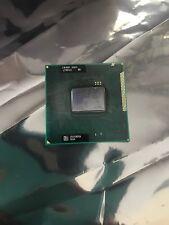 Intel Core i5-2540M, Socket G2 (PGA988B) Processor SR044 2.60GHz