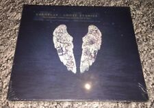 Coldplay - Ghost Stories (2014) - New & Sealed