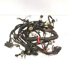 buy yamaha scooter wires & electrical cabling ebay yamaha atv wiring diagram electric system wiring complete all relay yamaha yp 400 majesty