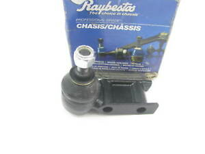 Raybestos 500-1002 Suspension Ball Joint - Fornt Lower / Upper