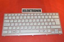 ORIGINAL SONY VAIO Tastatur KEYBOARD MP-09F56GB-8861 GB UK
