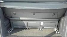 ☀Vw Transporter Van T5 MULTIVAN Rear Cargo Cover☀ 2008 MODEL ☀T5 ☀ RIMS