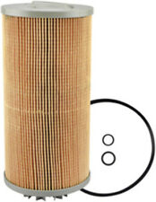 Fuel Water Separator Filter Alliance ABP/N10G-FS1206 CASE OF 12