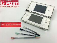 Nintendo DS Lite Games Console Touch Screen Pen
