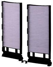 Cabin Air Filter fits 1998-2004 Nissan Frontier Xterra  PREMIUM GUARD