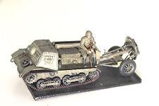 1/35 Built Model