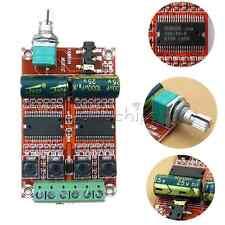 XH-M531 Yamaha Digital Amplifier Board HIFI Class D Audio Amplifier Board 2X20W
