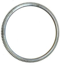 9n6384 For Ford Flywheel Ring Gear 134 Teeth 9n 2n 8n Naa 600 700 800 900