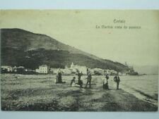 SAVONA PROVINCIA-CERIALE-O1C-S22959