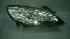 OEM Headlight Right Xenon Mazda RX8 RX-8 2008-2012 Original Factory SE3P