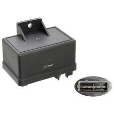 Glow Plug Control Unit Relay Fiat Lancia:Palio,Punto,Fiorino,Strada,Marea Febi
