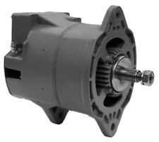 Alternator Champion Graders 710A 716A 720 720A 726A 730 730A 736A 740A 750A 780A