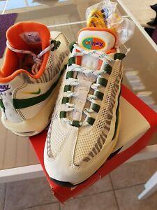 Baskets Nike pointure 44 NEUF DANS SA BOITE