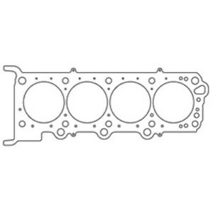 """Cometic C5119-040 Cylinder Head Gasket 0.040"""" 92mm Bore NEW"""