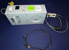 300W TRIPPLITE HC350S1 Power Inverter & Battery Charger 120V 60Hz High Quality!!