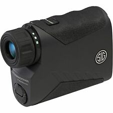 Sig Sauer KILO 2200MR KILO2200MR 7x25mm Digital Laser Rangefinder - SOK22701