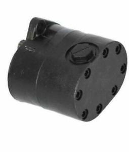 NEW 87406812 HYDRAULIC PUMP FOR CNH-FORD 40XT 60XT 75XT 70XT