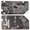 "A1312 iMac 27"" LED Backlight Inverter Board 2009 2010 2011 V267-604HF V267-601HF"
