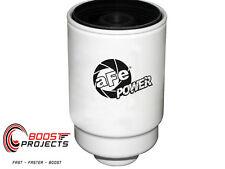 Afe Pro-GUARD D2 Fuel Fluid Filter 44-FF011