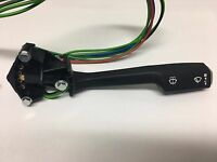 Lucas SQB121 Wiper Stalk / Switch for Rover Meastro Metro / Fairway 2.7TD Taxi