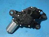 Volkswagen Polo 5K6955711B Rear Wiper Motor