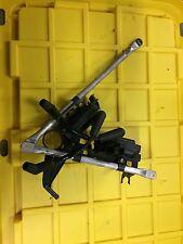 2011 2012 2013 Ski-Doo Ski Doo Rev XP 800 ETEC Ignition Coils