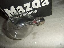 240V Projector Lamp Bulbs