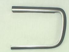 1967 1968 Camaro RS Headlight Door Molding Trim Left Side  Show Quality!