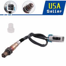 O2 Oxygen Sensor Upstream or Downstream For Chevrolet GMC Cadillac Pontiac