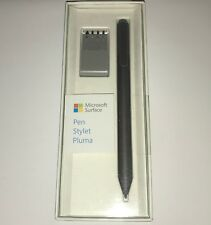Microsoft Surface Pen Stylus w/ Tip Kit For Surface Pro 3,Pro 4, Studio 2017 NEW