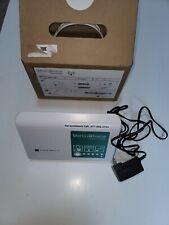 St Jude Medical Ex1150 Merlinhome Transmitter In Original Box Amp Wireless Adpt