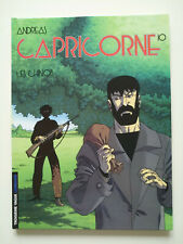 EO 2005 (comme neuf) - Capricorne 10 (les chinois) - Andreas - Lombard