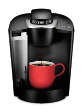 Keurig K55/K - Classic Coffee Maker Single Serve Programmable K-Cup Pod Black