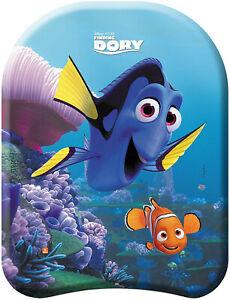 Schwimmbrett Disney Findet Dory  Kick Board Schwimmhilfe für Kinder Dorie