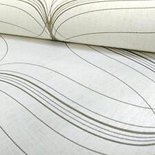 Rollos de papel pintado marburg color principal blanco
