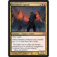 MTG Stromkirk Captain NM - Dark Ascension
