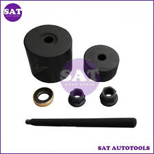 Honda / Acura Front Lower Control Arm Bushing Tool Set